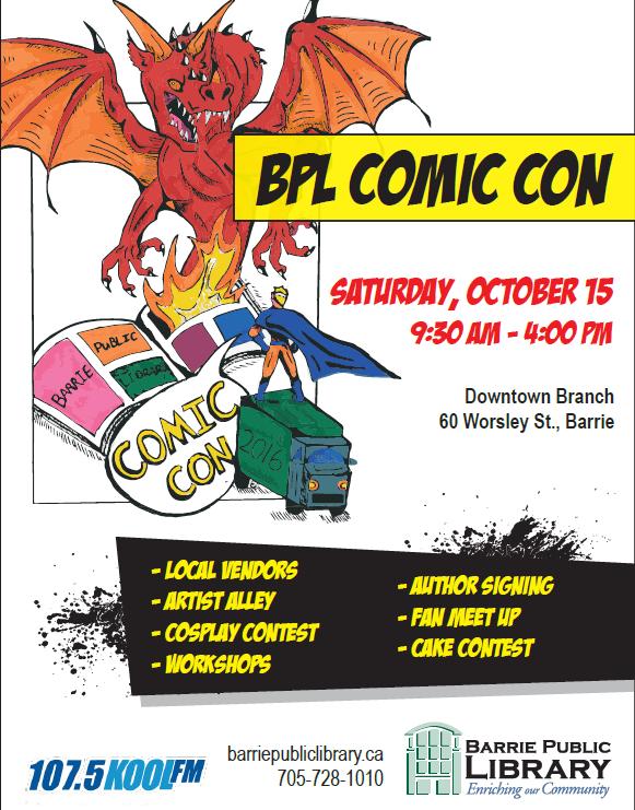 bpl-comic-con-2016