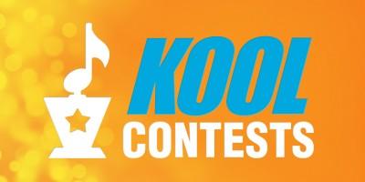 Daily Contest | 107 5 Kool FM