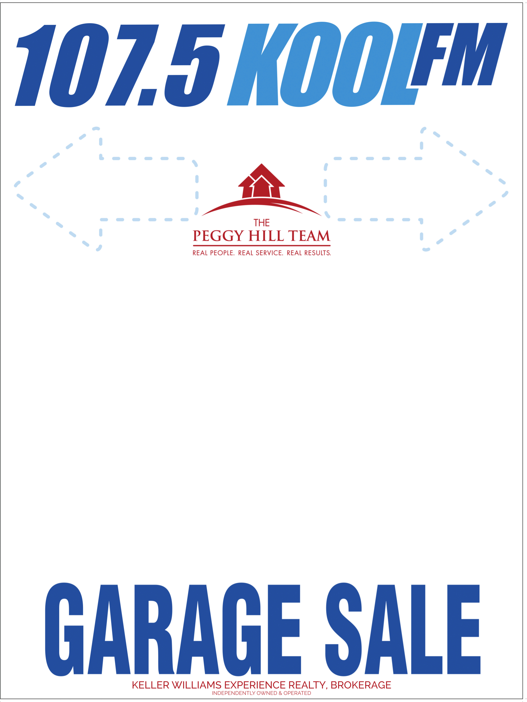 and from sale tips stickers free garage printable advertise get signs blog picmonkey