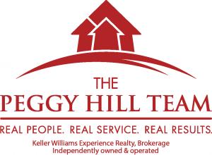 PeggyHillTeam-Logo-Red-wKeller