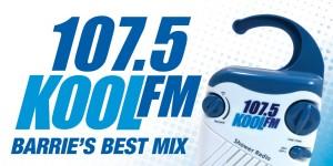 Shower radio pic