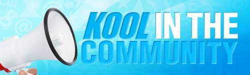 kool-community
