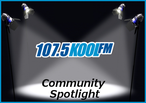 kool-fm-community-spotlight2