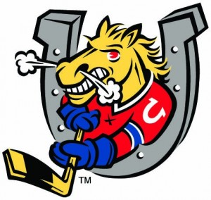 barrie-colts-logo-1yzyhzs