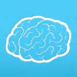 brain-buster