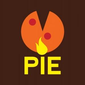 Pie_LG_FinalCol4_Bright_400x400