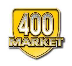 400-flea-maret