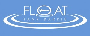 float-tank-barrie-opening-june-2016_4