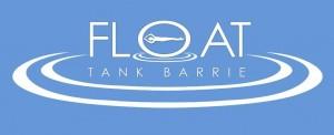 float-tank-barrie-opening-june-2016_4