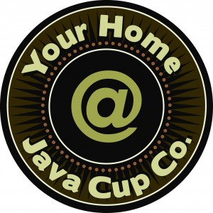 your-home-logo