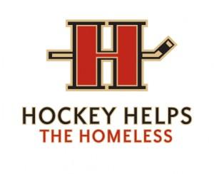 HHTH logo