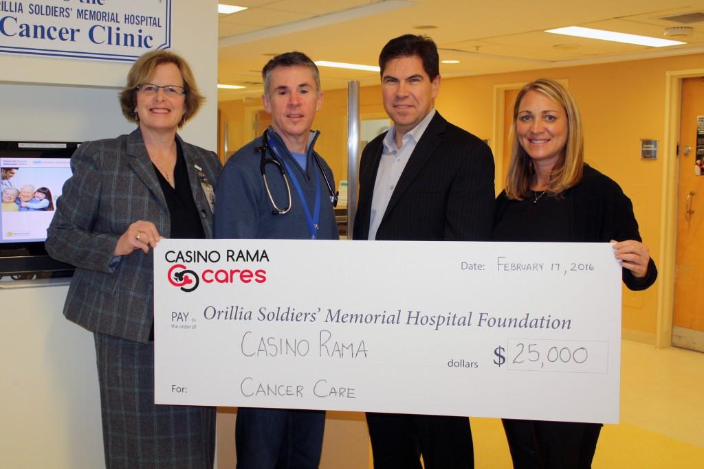 casino-rama-donation-25K