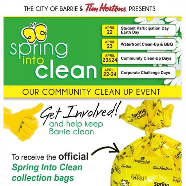 Its-EarthDay-Join-us-tomorrow-at-Heritage-Park-for-the-community-clean-up-followed-by-a-FREE-bbq