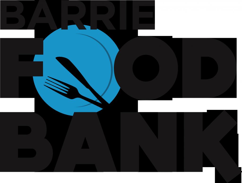 barriefoodbank-logo