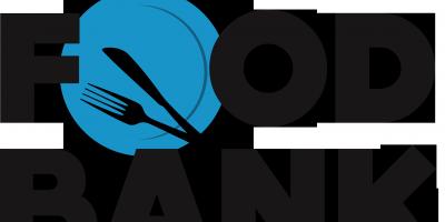 Barrie Food Bank Logo