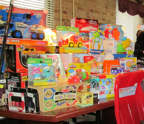 toys-for-tickets-orillia-ca