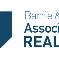 Crunching The Numbers: Barrie Real Estate – September