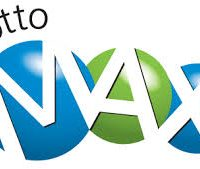 Lotto Max winners in Barrie and Orillia