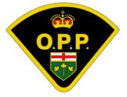 OPP lay charges following drug bust in Bracebridge