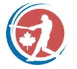 Barrie Baycats 2018 schedule unveiled