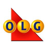 OLG selects Gateway to provide Central Gaming Bundle