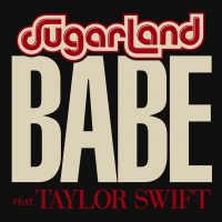 LISTEN: Taylor Swift Is Featured On Sugarland Song